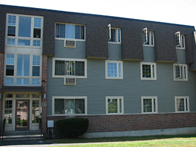 Thermo Expert Installs Windows For Housing Authority Projects