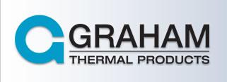 Graham logo