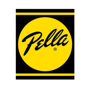 Pella Windows and Doors