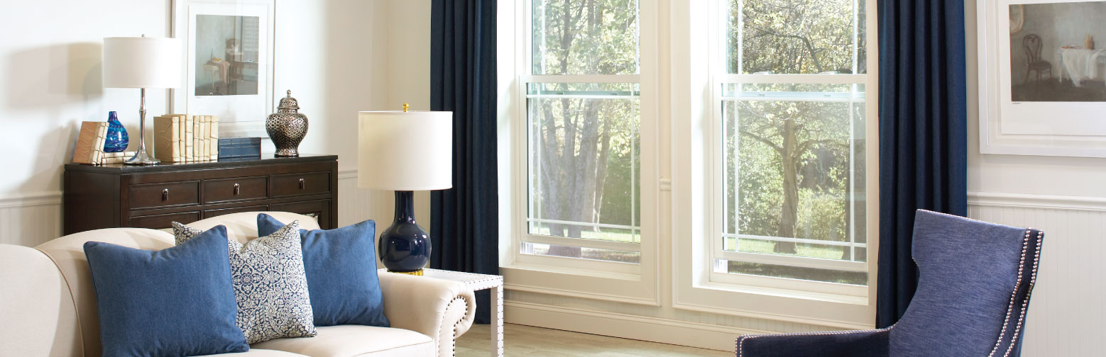 Residential Windows by Thermo Expert