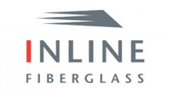 Inline Fiberglass Windows & Doors