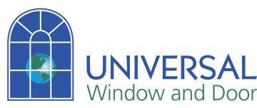 Universal Window and Door