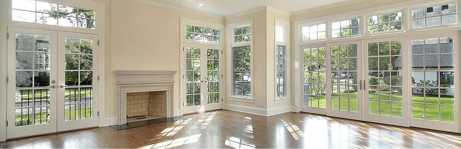 free window estimate